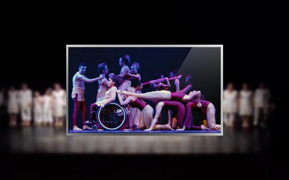 diversamente-in-danza